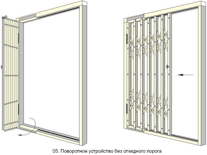 IMFAST Российский сайт бесплатных объявлений и магазинов