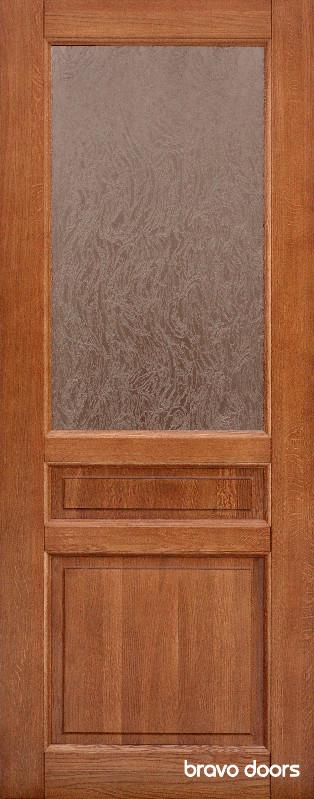 дмитров металлической двери